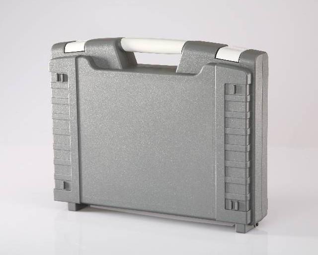 Boxplus H4010