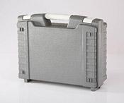 Boxplus H4012