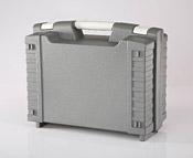 Boxplus H4014