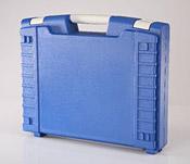 Boxplus H4028