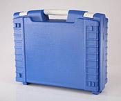 Boxplus H4032