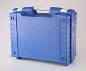 Boxplus H4036