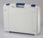 Boxplus H4040