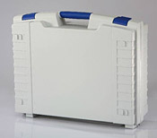 Boxplus H4044
