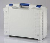 Boxplus H4048