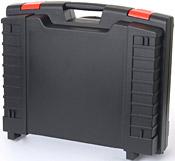 Boxplus H4054