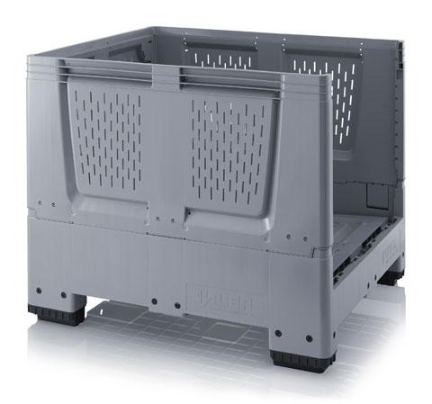 Boxplus KLO1210