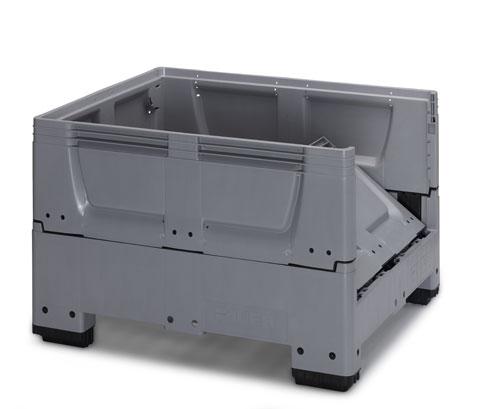 Boxplus KSG1210