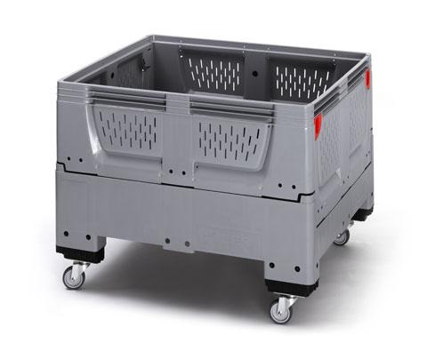 Boxplus KSO1210R