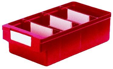 Boxplus LKP300152