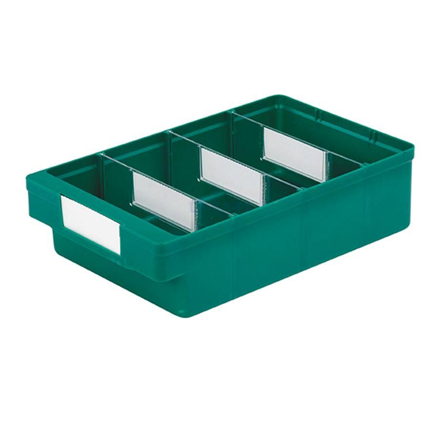 Boxplus LKP300186