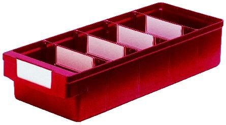 Boxplus LKP400152