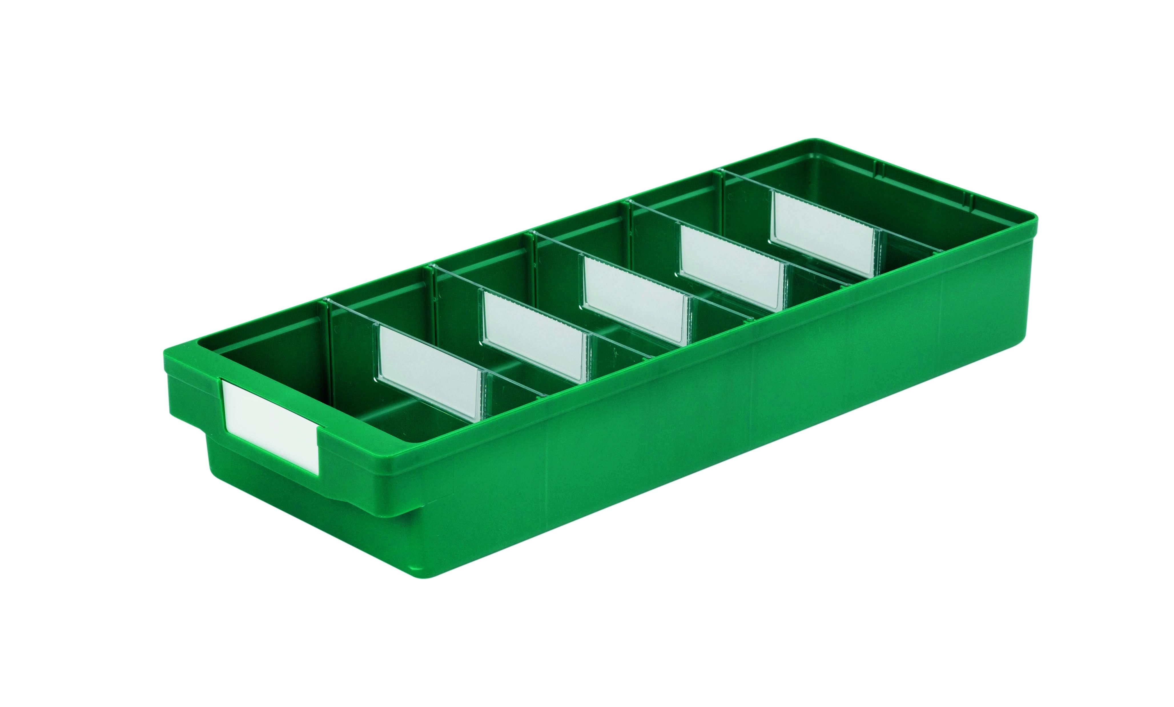 Boxplus LKP500186