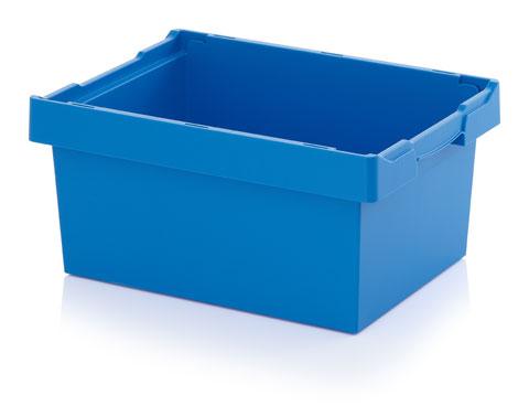 Boxplus MB6427