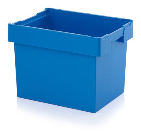 Boxplus MB6442
