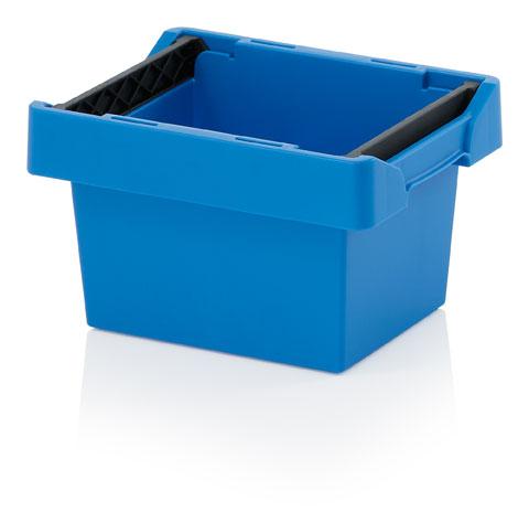 Boxplus MBB3217