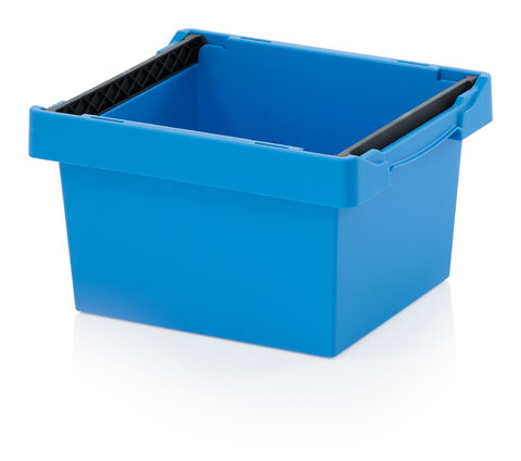 Boxplus MBB4322