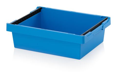 Boxplus MBB6417