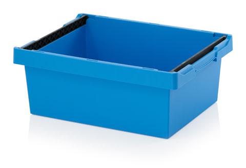 Boxplus MBB6422