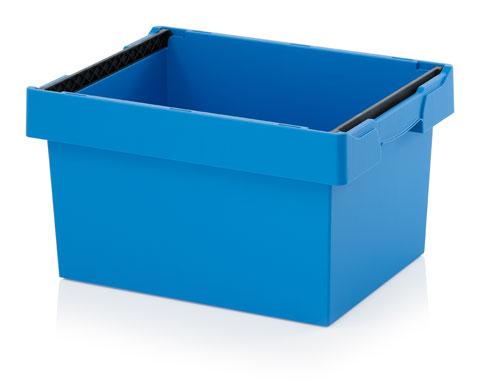 Boxplus MBB6432