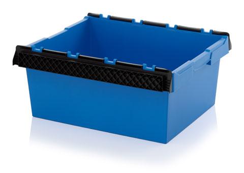 Boxplus MBB8632