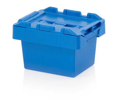 Boxplus MBD3217