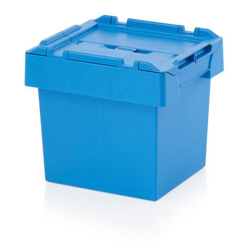 Boxplus MBD4332
