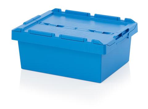 Boxplus MBD6422