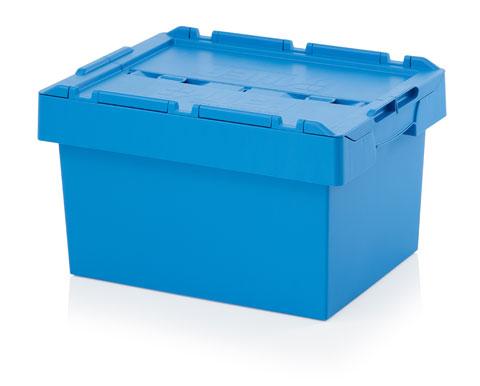 Boxplus MBD6432
