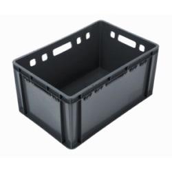 Boxplus PG6430R