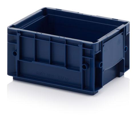 Boxplus RKLT3215