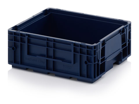 Boxplus RKLT4315