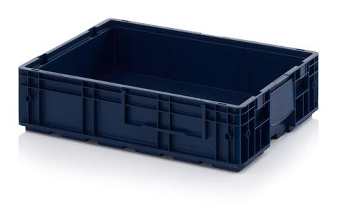 Boxplus RKLT6415