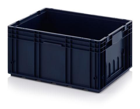Boxplus RKLT6429