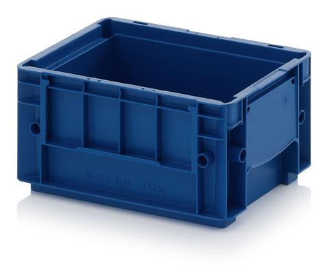 Boxplus RLKLT3147
