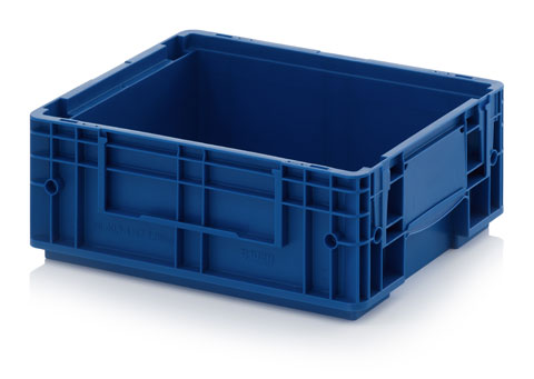 Boxplus RLKLT4147