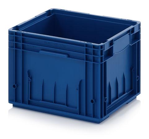 Boxplus RLKLT4280