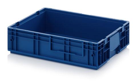 Boxplus RLKLT6147
