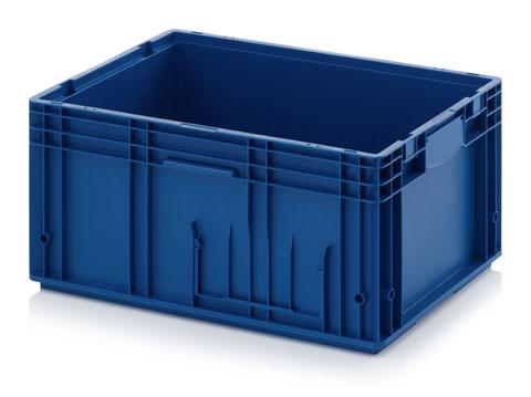 Boxplus RLKLT6280