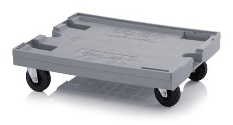 Boxplus RO86GU