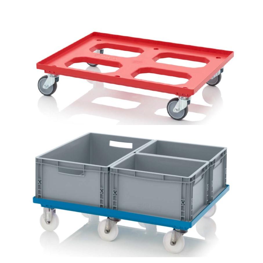 Boxplus RO86R6HDGU