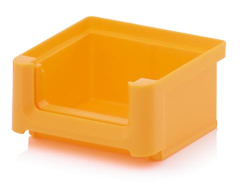 Boxplus SK11028