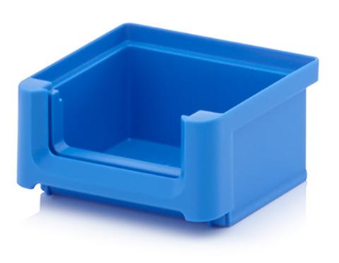 Boxplus SK15015