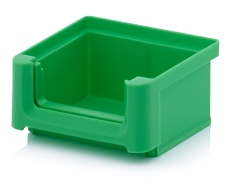 Boxplus SK16018