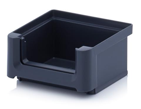 Boxplus SK17016