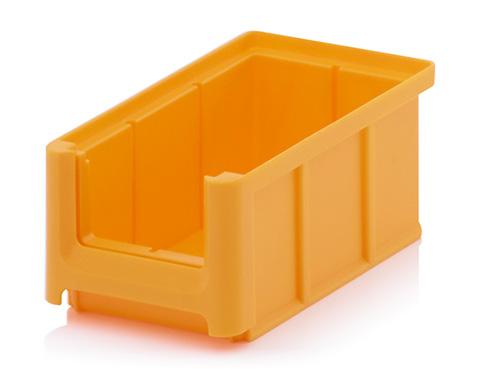 Boxplus SK21028