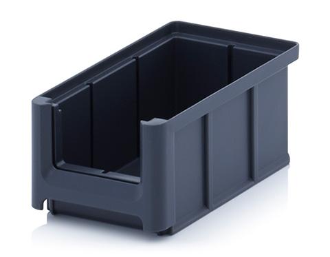 Boxplus SK27016