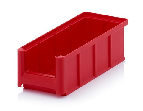 Boxplus SK2L3020