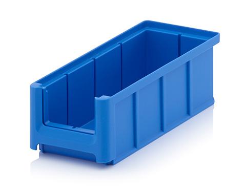 Boxplus SK2L5015
