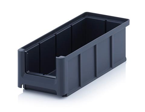 Boxplus SK2L7016